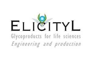 Elicityl SA