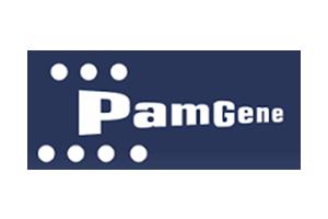 PamGene International B.V.