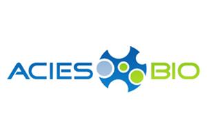 Acies Bio, Biotehnoloske raziskave in razvoj d.o.o.