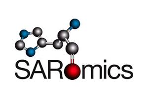 SARomics Biostructures AB